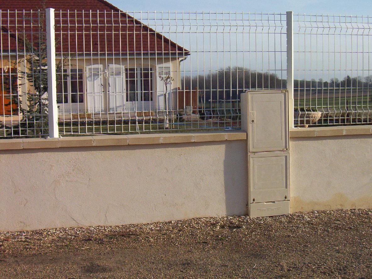 Mise en service compteur edf maison neuve ventana blog - Edf mise en service maison neuve ...